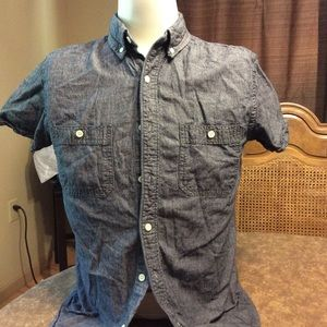 Arizona Jean Co Shirt (#1077)